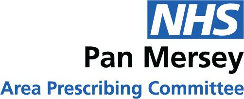 Pan Mersey APC